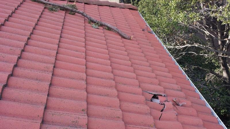 Remonti Burgas Eu Професионални строителни ремонти в Бургас