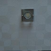 Направа на окачен таван 04