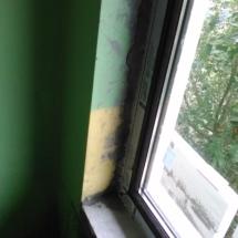 Обръщане на прозорци 02