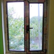 Обръщане на прозорци 04