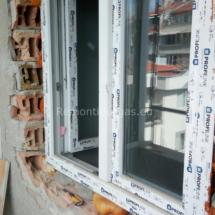 Обръщане на прозорец